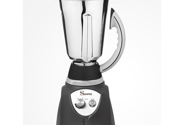 Santos Kitchen Blender 37