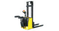 Electric Stacker CTQN Series
