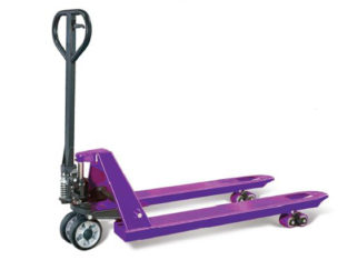 Jual Conventional Hand Pallet Truck DF Series
