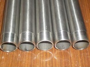 PIPA RIGID STEEL CONDUIT