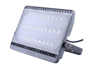 FLOODLIGHT LED PHILIPS