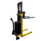 Semi Electric Stacker CTDC Series